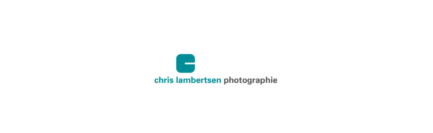 logo chris lambertsen